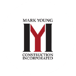 Mark Young